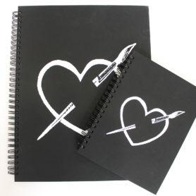 AWAH Journals